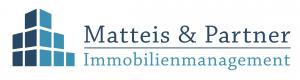 Matteis & Partner